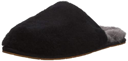 1d654e9d23b UGG Women's Fluffette Slipper