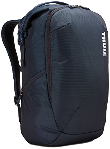 Thule Subterra (3203441) Backpack 34L, Mineral
