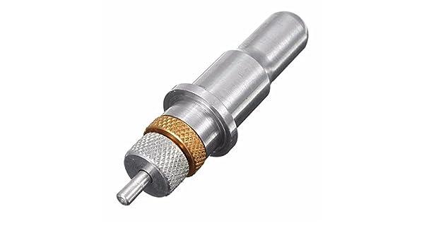 ExcLent 12Mm Cutting Plotter Vinyl Cutter Blade Holder For Mh365/Mh721/Mh1101/Mh1351 Cutting Plotter: Amazon.es: Industria, empresas y ciencia