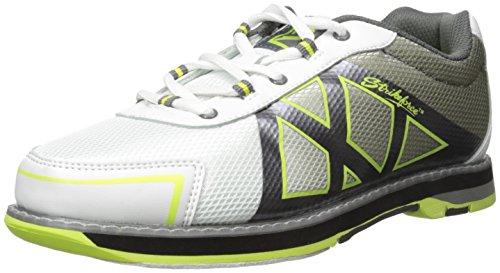 kr-strikeforce-l-049-080-kross-bowling-shoes-white-grey-yellow-size-8