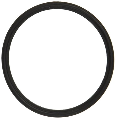 (Hayward SPX1600R Diffuser Gasket Replacement for Select Hayward Pumps)