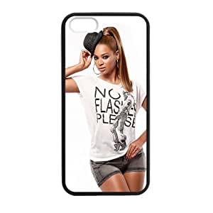 Pink Ladoo? Beyonce Xo Case for iphone 6 4.7 case