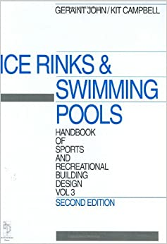 Handbook of sports and recreational building design volume - Volume of a swimming pool formula ...