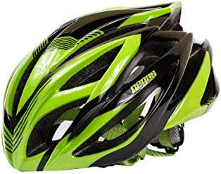 Pegas Bicicleta Casco Hombre y Mujer hel4wb – Ciclismo Casco ...
