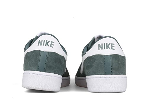 Hasta 300 Grey Nike 845056 White Men Fitness Shoes s Aqg11tcr0