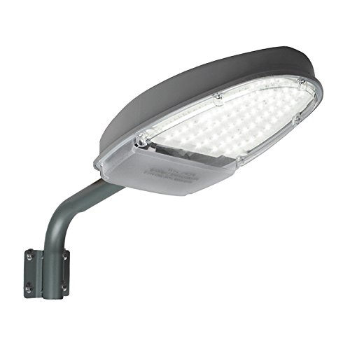 Area Flood Lighting Led