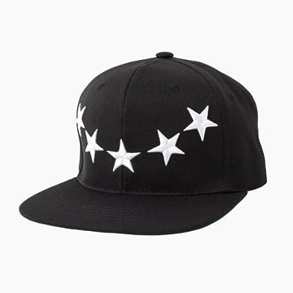 7f9852d0c83 Amazon.com  40 Oz Ny Stars Snapback Caps Baseball Hat  Everything Else