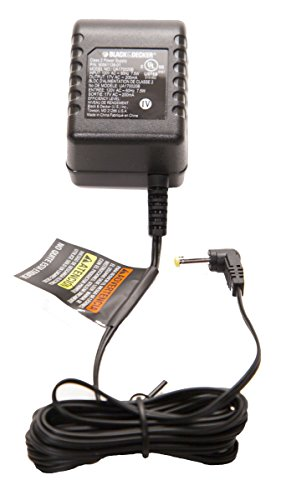 black-decker-chv1410-dustbuster-replacement-charger-90561138-01-fits-vacuums-manufactured-before-dec