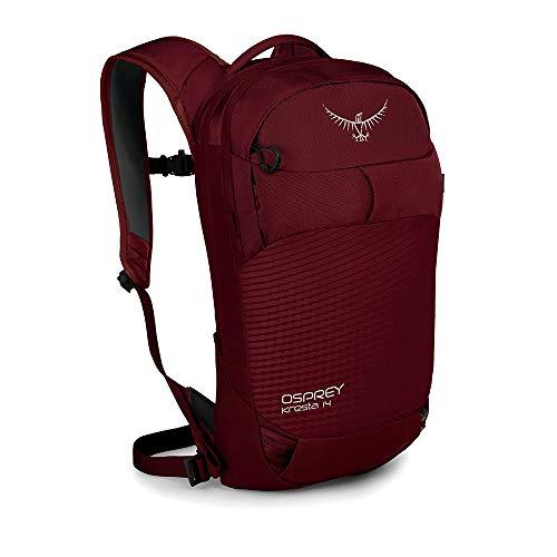 Osprey Packs Kresta 14 Women's Ski Backpack