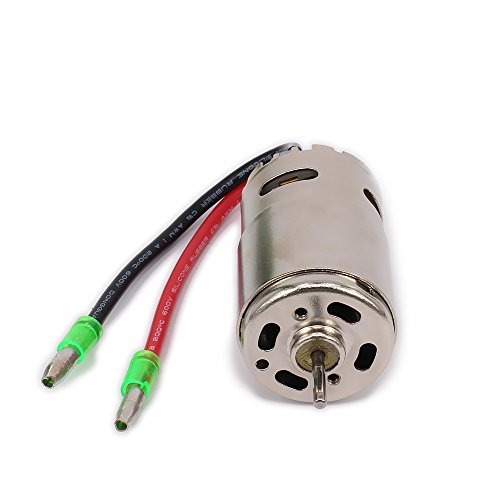 1pc-390-motor-w-fan-for-rc-hobby-model-car-1-18-wltoys-a959-a969-a979-k929-upgraded-hop-up-partstita