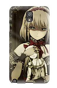 Discount Excellent Design Unknown Case Cover For Galaxy Note 3 3442025K75521095