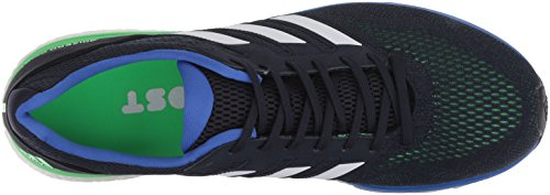 adidas-Mens-Adizero-Boston-7-Running-Shoe