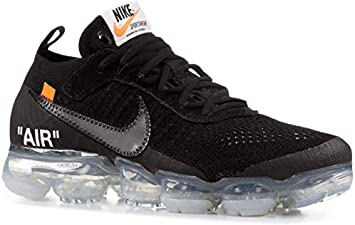 Off White Shoes Amazon.com: Nike The 10 : Nike Vapormax FK
