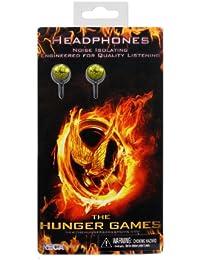 "The Hunger Games Movie ear buds ""Bird Buds"""