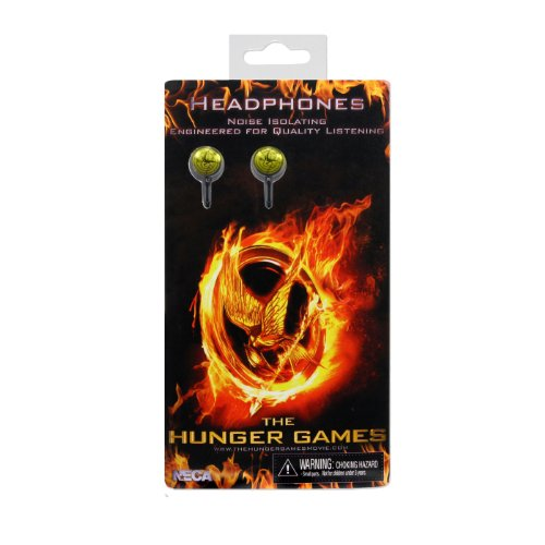 Hunger Games Movie buds Bird product image