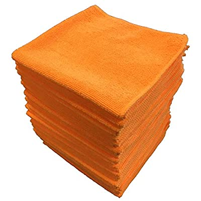 Shine Doctor Microfiber Towels 16