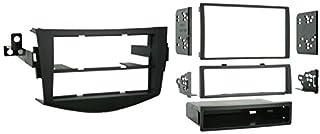 Metra 99-8217 '06-UP Toyota RAV4 Radio Install Kit (B000WUJ914) | Amazon price tracker / tracking, Amazon price history charts, Amazon price watches, Amazon price drop alerts