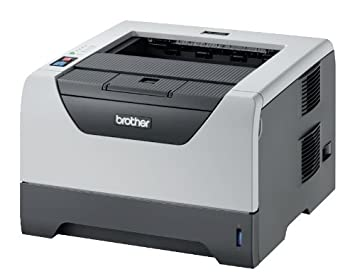 BROTHER PRINTER HL-5340D DRIVERS