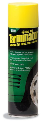 stoner-car-care-tarminator-bug-tar-sap-and-grease-remover-10-oz-91154