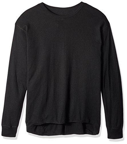 ColdPruf Mens Basic Layer Sleeve product image