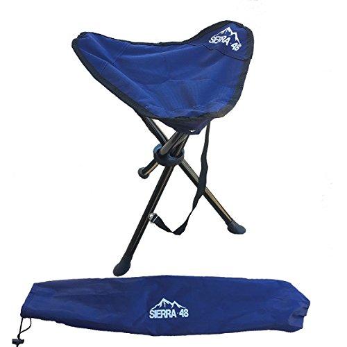 portable folding stools - 4