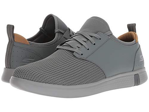 反対に妨げるスーツケース[SKECHERS(スケッチャーズ)] メンズスニーカー?ランニングシューズ?靴 Glide 2.0 Ultra 55461