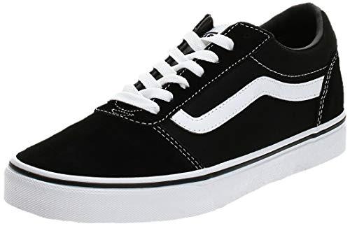 Vans WARD Men's Sneaker