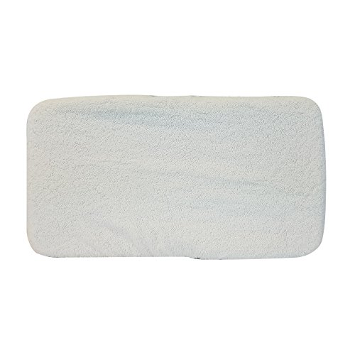 Sh Mop Terry Cloth Mop Covers Set Of 3 New
