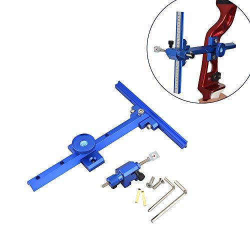 Blue Adjustable Sight - 2