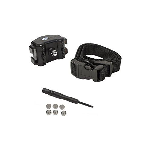 Best Aleko Bark Collars For Dogs - ALEKO TS-BC15 No-Bark Collar with Vibration