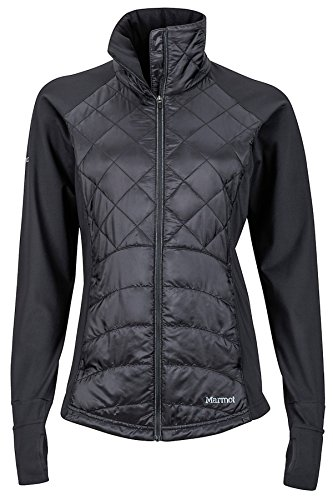 marmot thermal jackets - 8