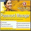 Securealert Password Manager