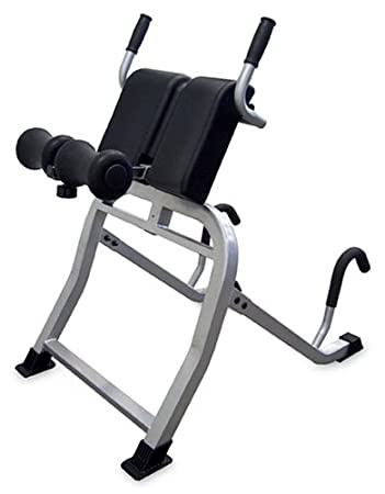 Marvelous Teeter Hang Ups Dex II Decompression And Extension Machine