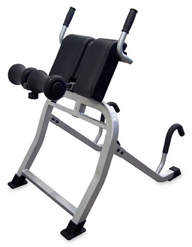 Teeter Hang Ups Dex II Decompression and Extension Machine by Teeter