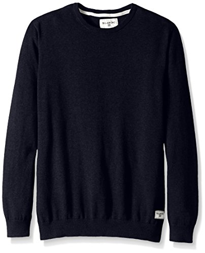 Billabong Ribbed Sweatshirt - 6