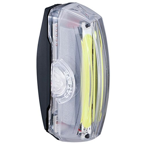 Cateye Front Light Led in US - 8