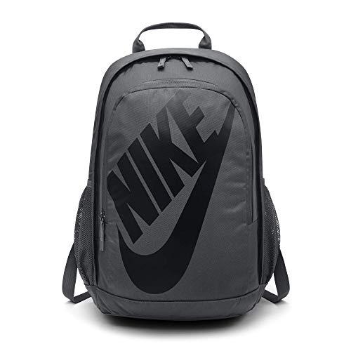 nike air sport stand golf bag - 1