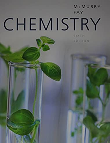 chemistry with masteringchemistry with student solutions manual 6th rh amazon com Calculus Student Solutions Manual PDF Calculus Student Solutions Manual PDF