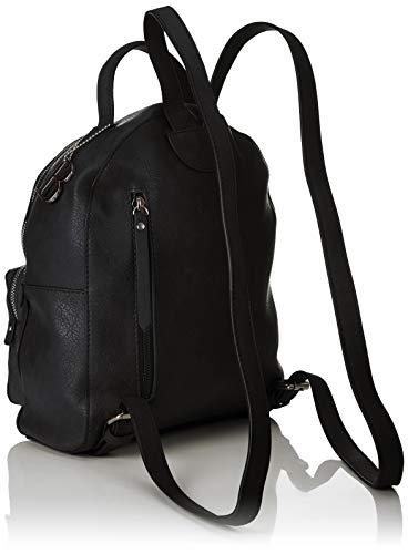 Noir Bulaggi Jayda Portés Backpack schwarz Dos Sacs C4fCqx0