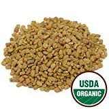 Cheap Organic Fenugreek Seed Pouch 3.75 Oz – Starwest Botanicals