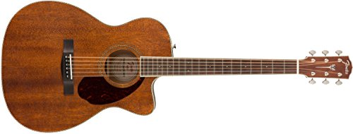 fender-paramount-pm-3-triple-0-ne-all-mahogany-acoustic-guitar-20-frets-mahogany-neck-rosewood-finge