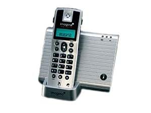 Imagina P-321 - Teléfono Fijo