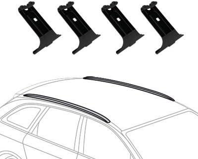 Dachträger Nordrive Snap Steel Für Seat Altea Xl 5p 01 2007 06 2015 Max 100 Kg Abschließbar Auto