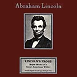 Lincoln's Prose