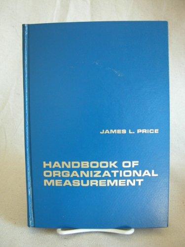 Electrical Measurement Book Pdf