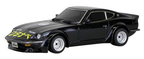 1/43 ワタナベ スーパーZ 「よろしくメカドック」 モデラーズシリーズ MD43102