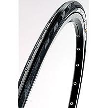 Maxxis Detonator Bike Training Tire (Folding 62a, 26x1.5-Inch, Black)