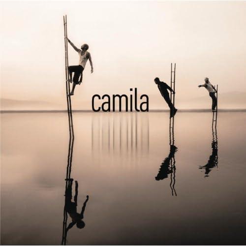 Amazon.com: Aléjate de Mí: Camila: MP3 Downloads