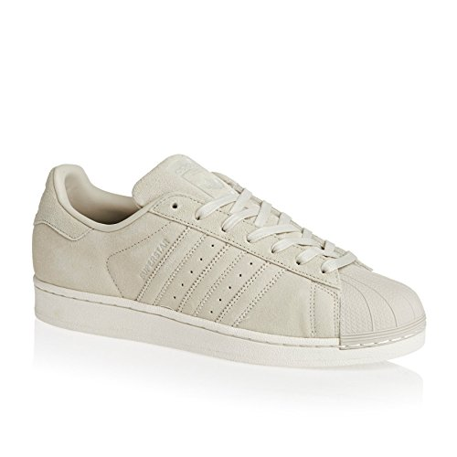 Adidas Game Court Zapatilla De Tenis SS19: Amazon.es