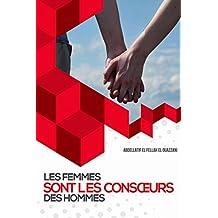 Les femmes sont les consœurs des hommes (French Edition)